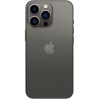 گوشی موبایل اپل مدل iPhone 13 Pro A2413 دو سیم کارت ظرفیت 128 گیگابایت