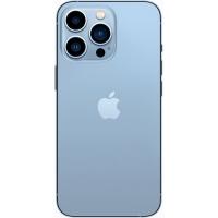 گوشی موبایل اپل مدل iPhone 13 Pro دو سیم کارت ظرفیت 256 گیگابایت