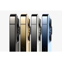 گوشی موبایل اپل مدل iPhone 13 Pro Max دو سیم کارت ظرفیت 128 گیگابایت